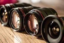 Photo - Video