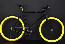 Biciklik