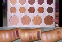 Makeup i want
