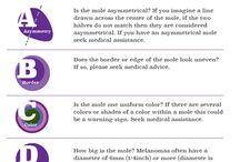 Skin Cancer Awareness!