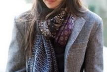 My Style / by Kayla Kirby