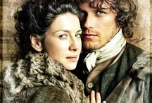 sam and claire