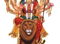 Astrology and Its Behaviour - Astrologer Home / Get to know about astrology and its different parts..