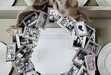 That's a Wrap - Gift Ideas! / by Lupita Ruiz