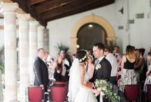 Umbria Weddings by ROSSINI PHOTOGRAPHY