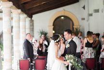 Umbria Weddings by ROSSINI PHOTOGAPHY