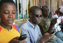 African Technology