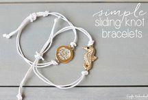 Bracelet D.I.Y
