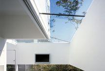 Boathouse Bay modern