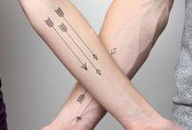 tattoo or not to tattoo??
