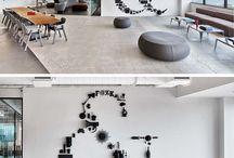 Deco art design