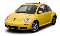 Used Volkswagen Cars / Here You can Find all Models of Used Volkswagen in Your Area.