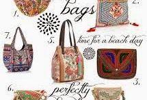 El diablo no viste de Padra / My new blog (this is more than a simple fashion blog!!!)