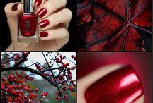 Perfect nails / Лаки
