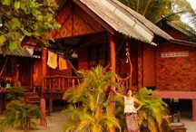 Island Life / Local or Visitor, Koh Phangan island has so much to offer.