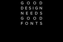 Typography-mania