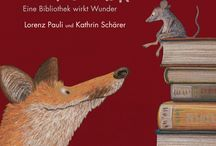Ideen Kinderbücher