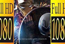Первый мститель:Противостояние / Captain America: Civil War (2016) / http://pervyj-mstitel-protivostojanie.tk/ Мстители под руководством Капитана Америки оказываются участниками разрушительного инцидента, имеющего международный масштаб. Эти события заставляют правительство задуматься над тем, чтобы начать регулировать действия всех людей с особыми способностями, введя «Акт о регистрации супергероев», вынуждая их раскрыть свои личности и работать на правительственные службы.
