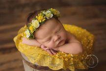 Babies photos