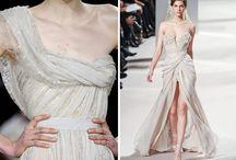 clothes / by clara concoli