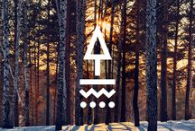 logo/fonts