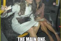 Piss Taking Kate Middleton