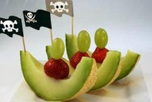 Pirate Party BJ