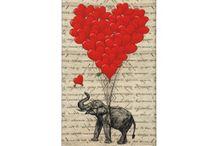 Valentine Case