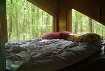 Home decor. / by Lindsay Haas