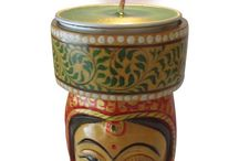 The Gift Galore! : Indian Handicrafts Online