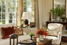 Muebles y sillas sala / Muebles y sillas salas