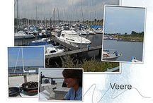 photobook Domburg