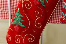 Idée déco Noël