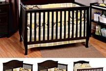 Nursery / Newborn furniture and accessories