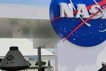 Mindblowing facts about NASA http://mindxmaster.blogspot.com/2015/12/mindblowing-facts-about-nasa.html