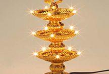 Navratri gifts online