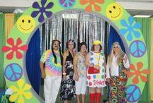 fiesta hippie