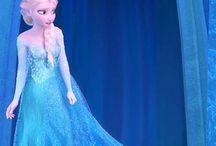 Disney / Disney picture!:)