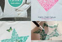 shirt pimpen