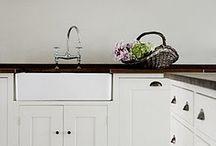kitchen kitchen kitchen  / by Mitzi James
