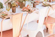 || DESTINATION WEDDINGS ||