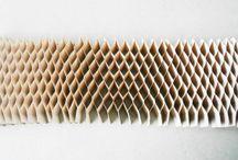 cardboard void fillers