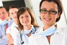 Medical Assistance / Medical Assistance