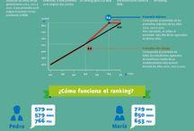 Educación chilena