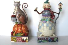 Beautiful Christmas gifts / Fantastic gifts from ETSY members