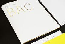 Beretta Sans & Serif / Type design