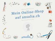 Ansalia Shop