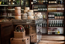 Cheese & Wine Deli