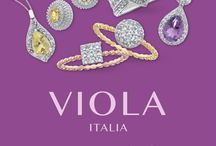 Viola / 0 / by Samuels Jewelers