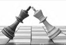 Kahoot kvízek a Sakkpalotában